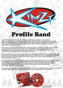 profile kimzy siap cetak-1-a