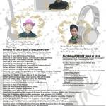profile kimzy siap cetak-8-a